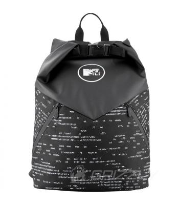 Рюкзак Kite City MTV MTV20-920L