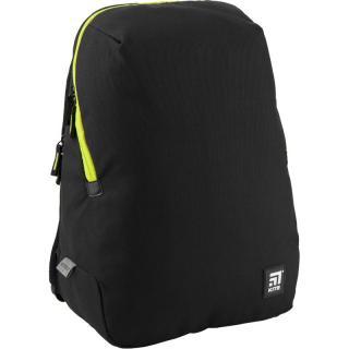 Рюкзак для города Kite City K19-931L-1