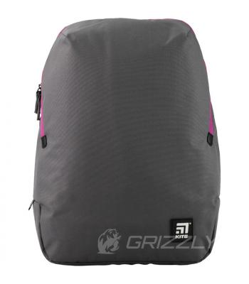 Рюкзак для города Kite City K19-931L-2