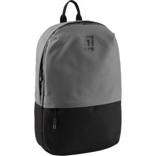 Рюкзак для города Kite City K19-944L