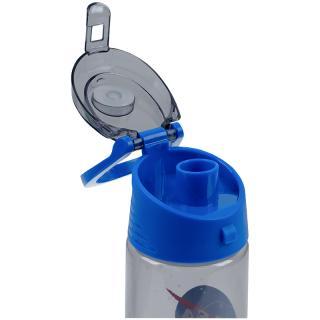 Бутылочка для воды Kite NASA 550 мл NS21-401
