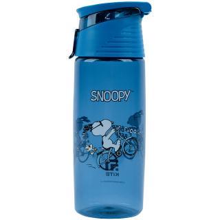 Бутылочка для воды Kite Peanuts Snoopy 550 мл SN21-401