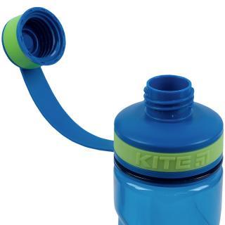 Бутылочка для воды Kite Fantastic 500 мл K21-397-2