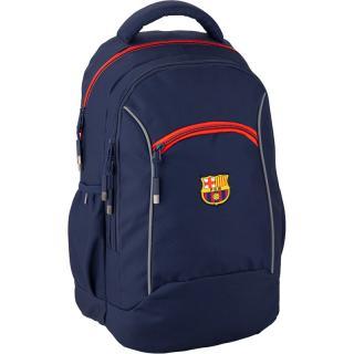 Рюкзак школьный для подростков Kite Education BC 27,5L BC20-813L