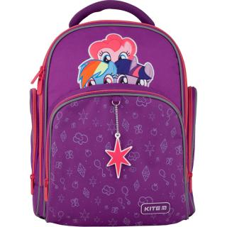 Рюкзак школьный Kite Education Little Pony LP20-706S