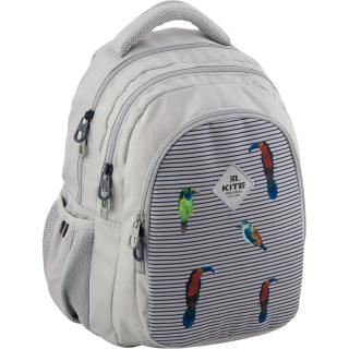 Рюкзак Kite Education K19-8001M-5