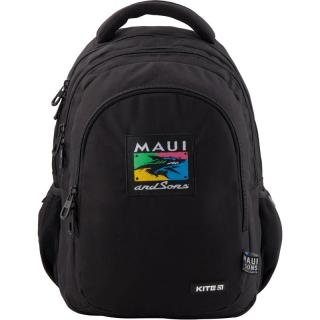 Рюкзак Kite Education Maui K19-8001M-2