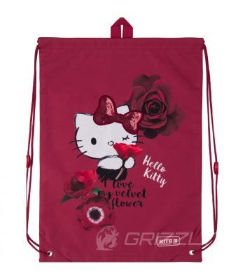 Сумка для обуви Kite Hello Kitty HK20-600M-1