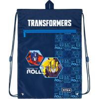Сумка для обуви Kite Transformers TF20-601M-1