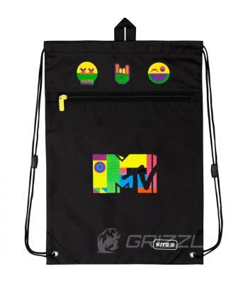 Сумка для обуви Kite MTV MTV20-601M