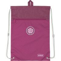 Сумка для обуви Kite College Line pink K20-601M-3