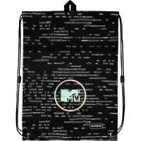 Сумка для обуви Kite MTV MTV20-601L
