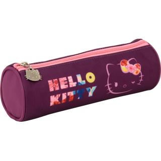 Пенал KITE Hello Kitty HK17-640
