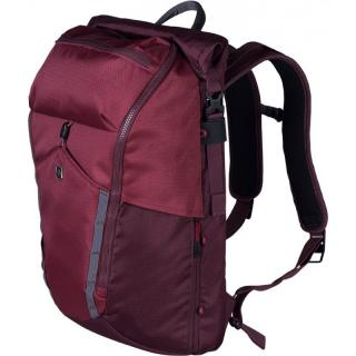 Рюкзак для ноутбука Victorinox Travel ALTMONT Active/Burgundy 20L Vt602138