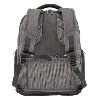 Рюкзак Titan POWER PACK/Mixed Grey 32L Ti379501-04