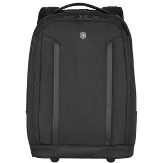 Рюкзак для ноутбука Victorinox Travel Altmont Professional Black Vt606634