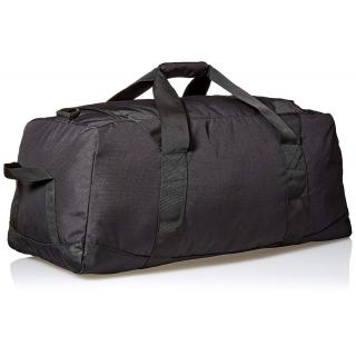 Дорожная сумка Victorinox Travel TRAVEL ACCESSORIES 4.0/Black Large Travel Duffel 103л Vt311755.01