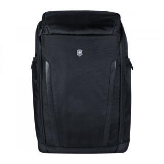 Рюкзак для ноутбука Victorinox Travel ALTMONT Professional/Black 22L Vt602153