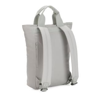 Сумка-рюкзак женская Kipling BASIC ELEVATED Dany Stone Origin KI7060_79C