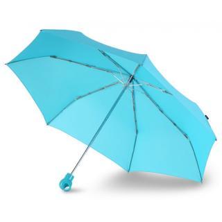 Зонт Knirps 806 Floyd Capri авто складной 7 спиц Kn89 806 134