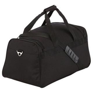 Дорожная сумка Travelite ORLANDO/Black 50L TL098486-01