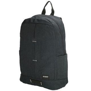 Рюкзак для ноутбука Enrico Benetti SYDNEY/Black 16L Eb47151 001