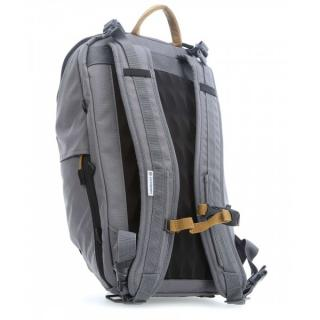 Рюкзак для ноутбука Victorinox Travel ALTMONT Active/Grey 13L Vt602133