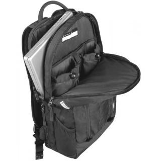 Рюкзак для ноутбука Victorinox Travel ALTMONT 3.0/Black 27L Vt323890.01