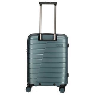 Чемодан Travelite AIR BASE/Iceblue TL075347-25