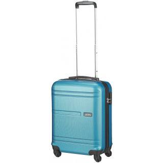 Чемодан Travelite YAMBA/Petrol 38L TL075047-22