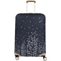 Чехол для чемоданов Travelite ACCESSORIES/Motiv4 L TL000319-91-4