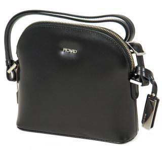 Женская сумка Picard BERLIN Black Pi4117-549-001