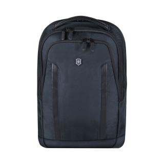 Рюкзак для ноутбука Victorinox Travel Altmont Professional Compact Deep Lake Vt609790