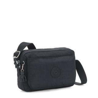 Женская сумка Kipling BASIC Abanu M Blue Bleu KI7076_R32