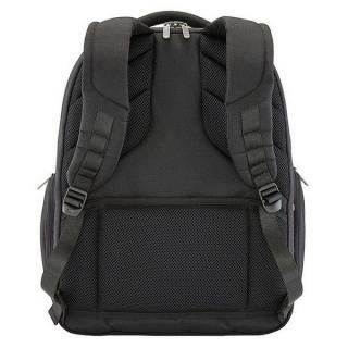 Рюкзак Titan POWER PACK/Black 32L Ti379501-01