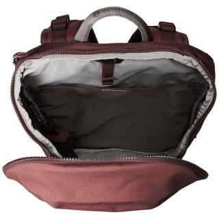 Рюкзак для ноутбука Victorinox Travel ALTMONT Active/Burgundy 13L Vt602134