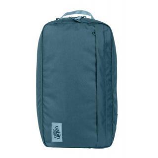 Рюкзак с одной лямкой CabinZero CLASSIC CROSS BODY 11L Aruba Blue Cz22-1803