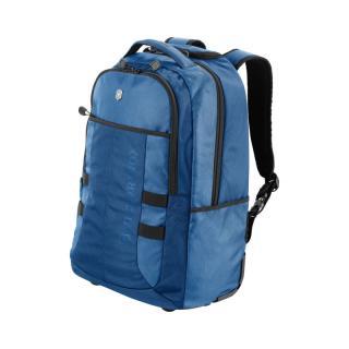 Рюкзак на колесах Victorinox Travel VX SPORT Wheeled Cadet/Blue 30L Vt602713