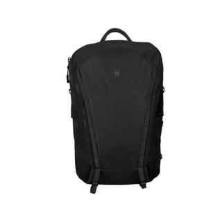 Рюкзак для ноутбука Victorinox Travel ALTMONT Active/Black 13L Vt602636