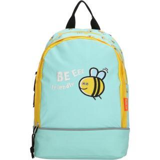 Детский рюкзак Beagles Originals BEES Mint Bo17751 015
