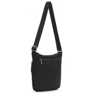 Женская сумка через плечо Kipling BASIC ELEVATED ARTO Rich Blue KI2520_M30