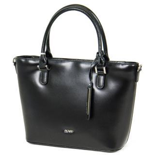 Жіноча сумка Picard BERLIN Black Pi4499-549-001