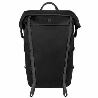 Рюкзак для ноутбука Victorinox Travel ALTMONT Active/Black 18L Vt602637