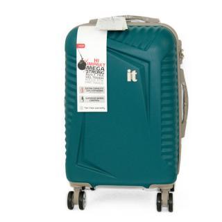 Чемодан IT Luggage OUTLOOK/Bayou IT16-2325-08-S-S138