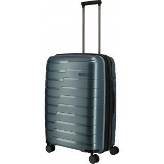 Чемодан Travelite AIR BASE/Iceblue TL075348-25