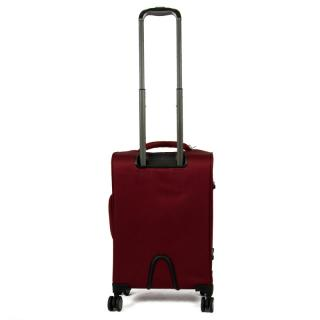 Чемодан IT Luggage DIGNIFIED Ruby Wine S 32l IT12-2344-08-S-S129