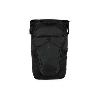 Рюкзак для ноутбука Victorinox Travel ALTMONT Active/Black 20L Vt602638