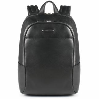 Рюкзак для ноутбука Piquadro MODUS/Black CA3214MO_N