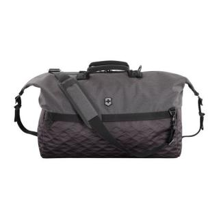 Дорожная сумка Victorinox Travel VX TOURING/Anthracite 35л Vt601494