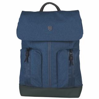 Рюкзак для ноутбука Victorinox Travel ALTMONT Classic/Blue 18L Vt602145